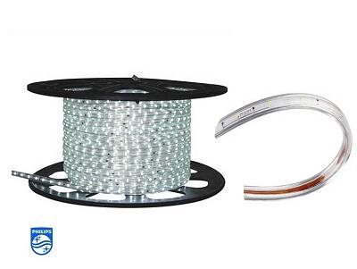 Đèn LED dây Philips 31162 3000K