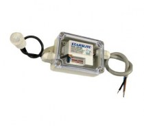STARSLITE INFRARED SENSOR SWITCH (RECESSED)OEM IP54