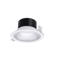 Đèn downlight Greenspace G5 IP54 DN390B/ DN391B/ DN393B
