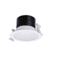 Đèn downlight GreenSpace G5 DALI DN391B/ DN392B/ DN393B