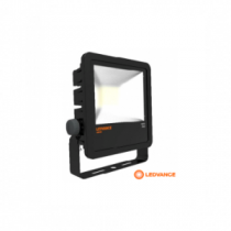 ĐÈN PHA LED OSRAM FLOODLIGHT LED PRO 100W 3000K,6500K