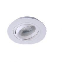 FlexAccent G2 RS391B Recessed