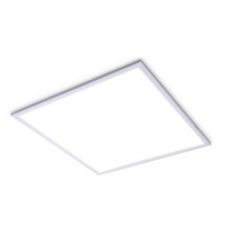 Đèn LED SmartBright Slim Panel RC091V G2