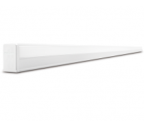 PHILIPS SLIMLINE LED BATTEN 31170