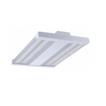Đèn GreenUp Highbay G2 BY560P/ BY560X