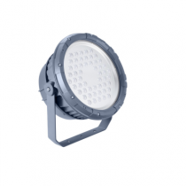 Đèn pha LED UniFlood C BVP322/ BVP323/ BVP324