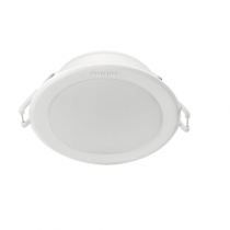 Bộ đèn downlight LED 59444 MESON 080 6W WH recessed LED (NEW)