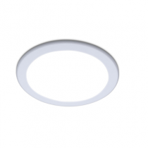 Bộ đèn Essential SmartBright LED Downlight DN028B G2