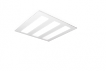 Đèn LED Panel Philips RC098V LED22S/LED44S