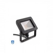 Đèn pha LED Philips  17341 Flood Light 10W 2700K/4000K