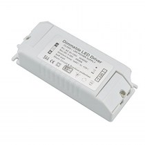 Dimmable LED Transformer 150W 24VDC