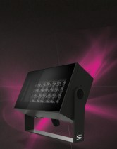 Schréder Illumination Lighting SCULPFLOOD 60/150