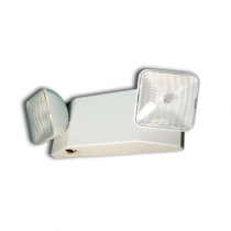 STARSLITE EMERGENCY LIGHT  (SLE-W)