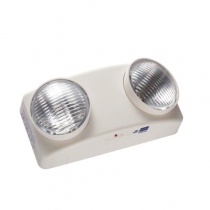 STARSLITE EMERGENCY light  (SLE-W1)