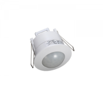 STARSLITE motion Sensor SWITCH
